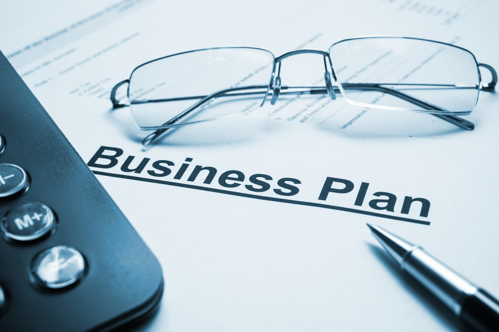 my business plan Get help from us on writing a business plan follow our step-by-step guide that gives advice on everything from defining a business to hiring staff  how will they benefit my business and help me to achieve my goals writing it all down when you write your business plan, remember to be clear, realistic and concise.
